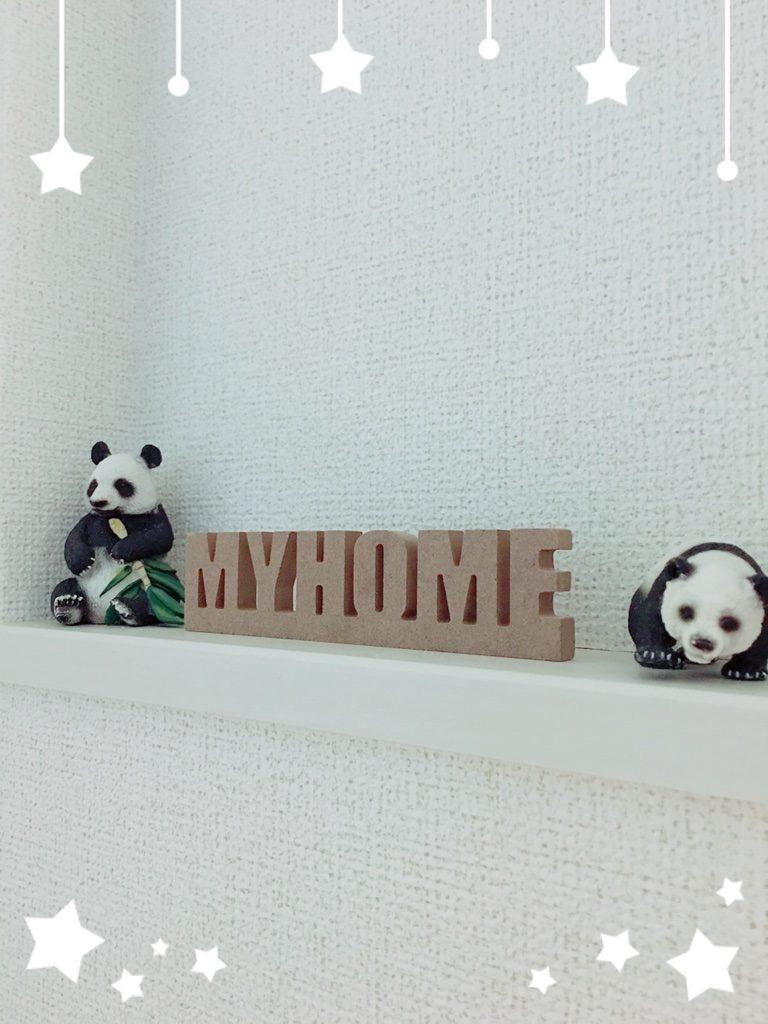 thumb_img_7291_1024